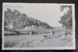 Cpa/pk Tilff Le Nouveau Pont 1939 - Esneux