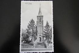 Cpa/pk Teuven De Kerk - Voeren