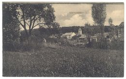 Cpa Varnéville - France