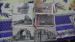 Bouches Du Rhône. 140 CPA  Drouille - Cartes Postales