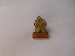 Pins Judo Club Flersois - Judo