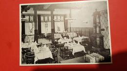 Cp Hillegom Cafe Flora - Pays-Bas