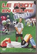 Le Foot En Délire - Sport