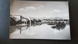 Miranda De Ebro - Other