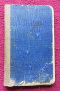 HERSTAL - La Préalle -  1908   1914  - Maître Alexandre NAVEAU - SOMERS  LAMBRIX - HENRION  HENROTAY - Manuscrits
