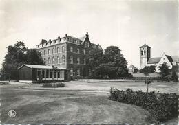 Borsbeek : Instituut Sint-Jozef    (  Groot Formaat  14 X 10.5 Cm ) - Borsbeek