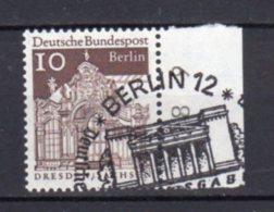 Berlin  272  Gestempelt - [5] Berlín