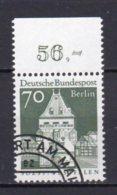 Berlin  279  Gestempelt - [5] Berlín