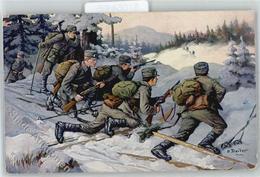 51064135 - Kuenstler T Treiber, H. , - Otros Ilustradores