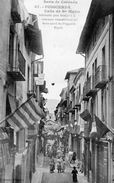 PUJGICERDA 58  CALLE DE STa MARIA - Spagna
