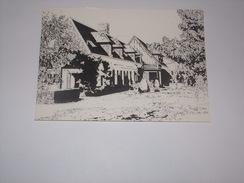 Domaine Du Petit Hotel Cintray Breteuil Sur Iton. - Breteuil