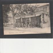 13 RAPHELE  -  Tabac - Bar Idéal - France