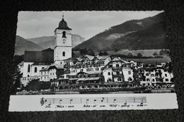 1538- Im Weissen Rössl Am Wolfgang See - St. Wolfgang