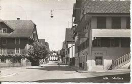 Malters ( Voir Timbre - SZ Schwyz
