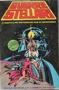 Guerre Stellari (Mondadori 1977) N. 1 - Non Classés