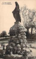 59 - Berlaimont - N.-D. De La Délivrance - Berlaimont