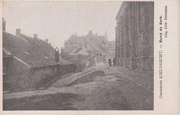 Kieldrecht Rond De Kerk - Beveren-Waas