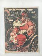 L'Assiette Au Beurre - 4 Mars 1905 - 1900 - 1949