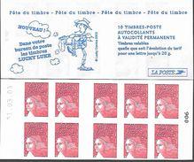 France 2003 - Yv N° 3419 - C 8 ** - Lucky Luke - Usados Corriente