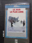 Le Jour Le Plus Long - Geschichte