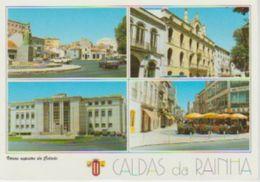 (PT439) CALDAS DA RAINHA. COSTA DE PRATA - Leiria