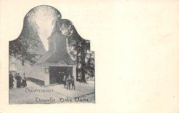 Chaudfontaine Chèvremont - Chaudfontaine