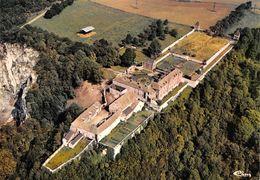 Engis Château D'Aigremont - Engis