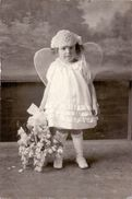 Foto  Photo - Meisje - Petite Fille - Little Girl - Baby - Photographe Cooley Studio USA - Non Classés