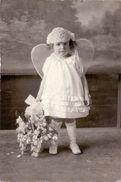 Foto  Photo - Meisje - Petite Fille - Little Girl - Baby - Photographe Cooley Studio USA - Photos