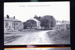BLOMBAY - Otros Municipios