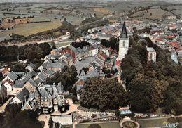 Limbourg Dolhain - Limbourg