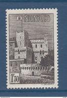 Monaco - YT N° 177A - Neuf Sans Charnière - 1939 à 1941 - Ungebraucht