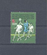 DDR MI-NR.1928 Postfrisch - [6] Democratic Republic