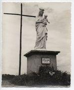 Superbe Photo De Notre Dame Des Champs à BEAUMONT - Religion & Esotericism