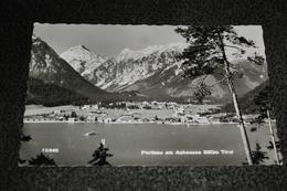 1588- Pertisau Am  Achensee Tirol - 1966 - Achenseeorte