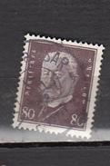 ALLEMAGNE ° YT N° 413 - Used Stamps