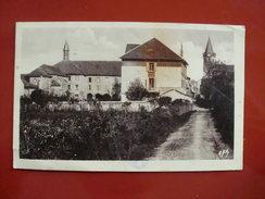 D 81 - Valence - Sacré Coeur - Chemin De Chermet - Valence D'Albigeois
