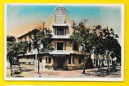 HANOÏ Le Splendid Hotel (P.C Paris) Viet Nam - Viêt-Nam