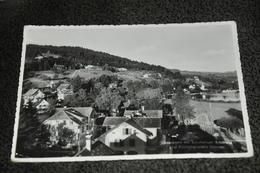 233- Unterägeri Mit Sanatorium Adelheid Und Kinderheilstätte Heimeli - ZG Zug