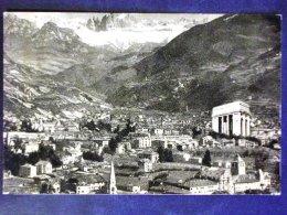 TRENTINO ALTO ADIGE -BOLZANO -F.P. LOTTO N°612 - Bolzano