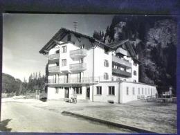 TRENTINO ALTO ADIGE -BOLZANO -CORVARA BADIA -F.P. LOTTO N°612 - Bolzano