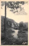 COMBLAIN (Pont De-Scay) - Bords De L'Amblève - Comblain-au-Pont