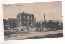 36899   -  Ampsin école Communale - Amay