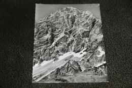 1603- Dachstein, Südwandhütte............. - Ramsau Am Dachstein