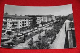 Cuneo Corso Dante - Cuneo