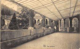 Theux-lez-Spa - Institut St-Vincent De Paul - Theux