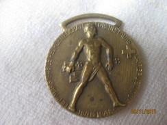 Suisse: Neuchâtel - Joutes Sportives Du Centenaire 1948 - Pin's