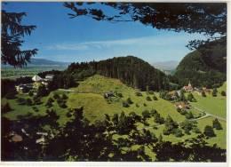 GÖTZIS ST. ARBOGAST BILDUNGSHAUS - Götzis