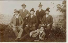 JAGDGEMEINSCHAFT FOTOGRAFIE GESCHRIEBEN VON FRANZ FORSTINGER KARL GRAFINGER EDER EDMUND - Photographs