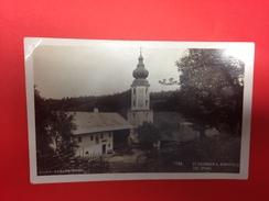 St. Georgen Bei Birkfeld 83 - Birkfeld